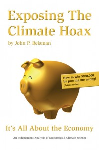 Exposing The Climate Hoax (front-cover)